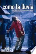 Como la Lluvia