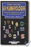 Cómo practicar la numerología