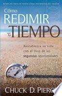 Como Redimir El Tiempo