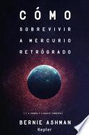 Como Sobrevivir a Mercurio Retrogrado