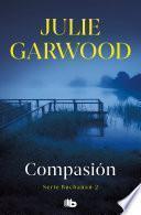 Compasión (Buchanan 2)