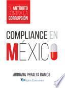 Compliance en México