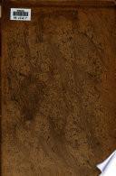 Composiciones literarias leidas en la velada del 25 de octubre de 1886
