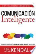 Comunicación inteligente
