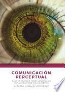Comunicación perceptual