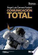Comunicación total 5ª edición