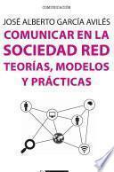 Comunicar en la Sociedad Red