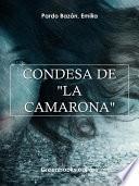 Condesa de La Camarona
