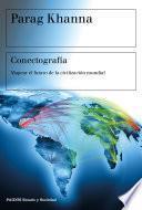 Conectografía