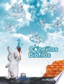 Conejitos Biófilos