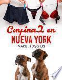 Confina2 en Nueva York