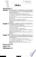 Conflictos, tierra y poder en Las Tunas, 1777-1849