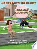 Conoces Al Cucuy?