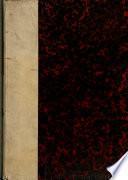 Conquesta o lo Serenissim Rey en Jacme de Arago de la Ciutat e Regne de Valencia