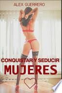 Conquistar Mujeres