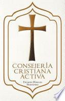 Consejería Cristiana Activa