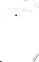 Constituciones de la Real Capilla de el Señor San Isidro patron de la .... villa de Madrid