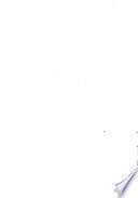 Constituciones synodales fechas y promulgadas en la primera [!] synodo q[ue] se celebro en la Ciudad y Obispado de Valladolid por ... Don Iuan Baptista de Azeuedo ...