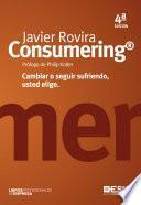 Consumering