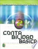 Contabilidad Basica 2