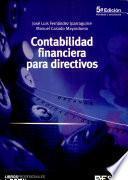 Contabilidad Financiera Para Directivo 5