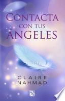 Contacta con tus ángeles