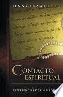 Contacto espiritual