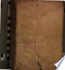Continuación del Almacén de frutos literarios o Semanario de Obras inéditas