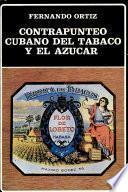 Contrapunteo cubano del tabaco y el azúcar