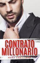 Contrato Millonario