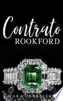 Contrato Rookford