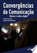 Convergências da comunicação