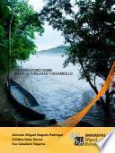Conversatorio sobre interculturalidad y Desarrollo