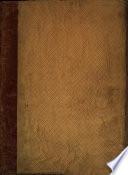 Copilacion de todas las obras del famosissimo poeta Juan de Mena