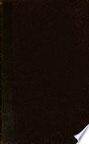 Coplas de Don Jorge Manrique, hechas a la muerte de su padre Don Rodrigo Manrique,