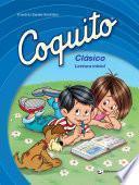 Coquito Clasico E