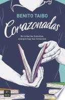 Corazonadas