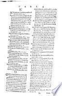 Coronica general de la Orden de los Minimos de S. Francisco de Paula su fundador