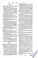 Corónica general de la orden de los mínimos de S. Francisco de Paula su fundador