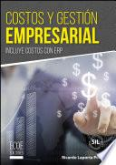 Costos y gestión empresarial