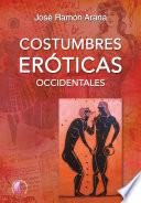 Costumbres eróticas occidentales