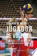 Creando El Mejor Jugador de Voleibol