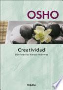 Creatividad (Claves para una nueva forma de vivir)