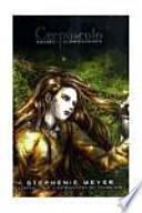 Crepúsculo : la novela gráfica