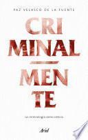 Criminal-mente