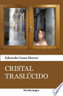Cristal Traslúcido