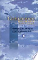 Cristianismo milenario