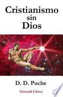 Cristianismo sin Dios/ Christianity without God