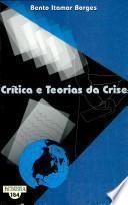 Crítica e teorias da crise