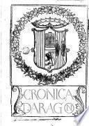 Cronica Daragon [